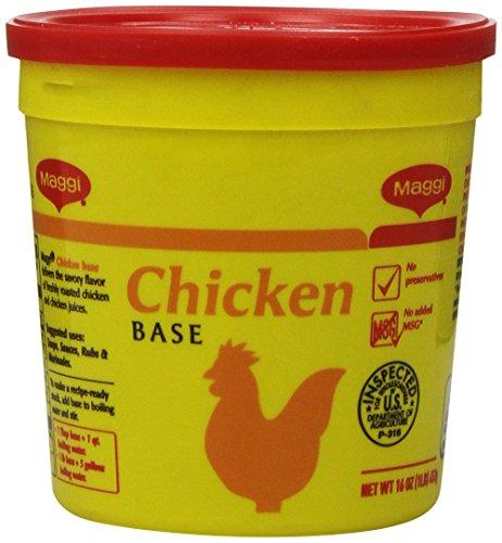 maggi-chicken-base-no-added-msg-gluten-free-1-pound