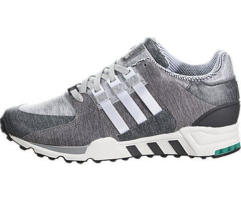 Adidas-EQT-Running-Support-93