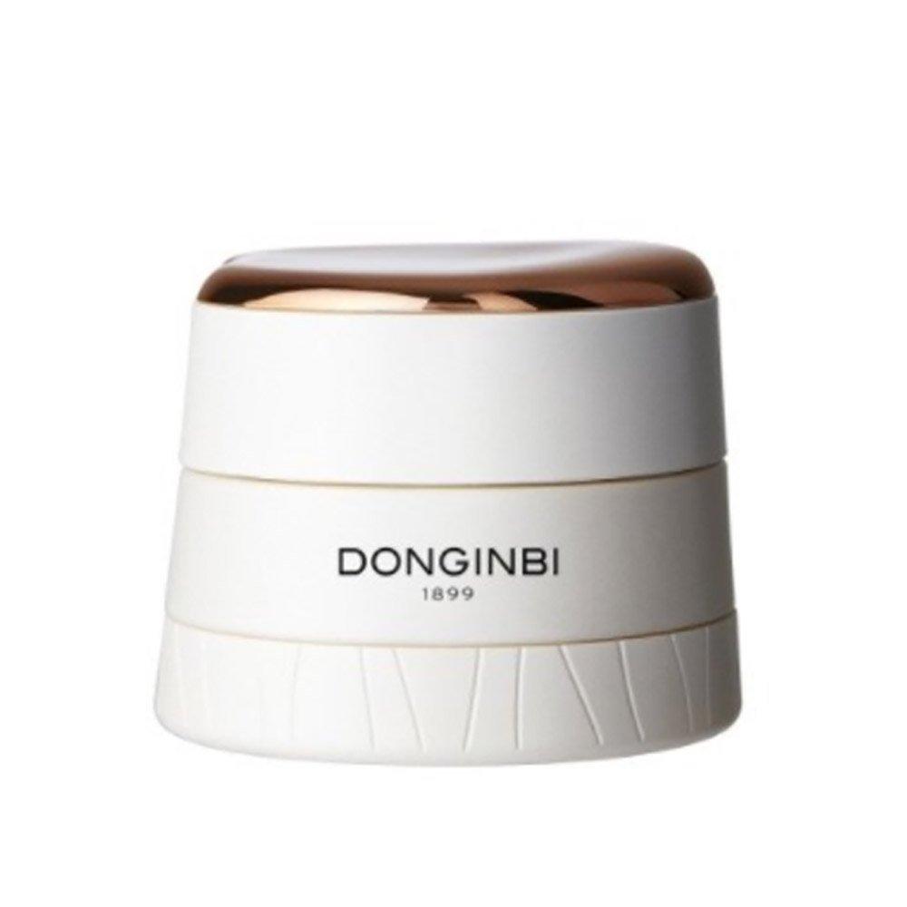 [ドンインビ]DONGINBI ドンインビユン クリーム60ml 海外直送品 cream 60ml [並行輸入品] B07CZBV9KH