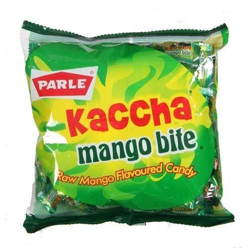 parle-candy-kaccha-mango-toffee-100-pcs-new-kaccha-mango-bite-candy-with-herbalstore-247