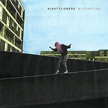NIGHT FLOWERS - Wild Notion - Amazon.com Music