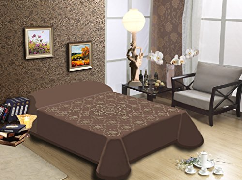 3d-bed-blanketheavyweight-korean-mink-blanket-lifetime-durableembossed-blanket-in-gift-bag-full-quee