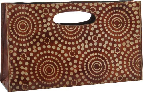 bella-vita-lwp1-groovy-leather-wine-purse