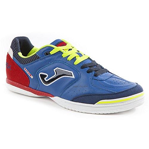 Scarpe 704 Calcetto Futsal Flex Top Men's Indoor Joma Shoes HAwqIFE