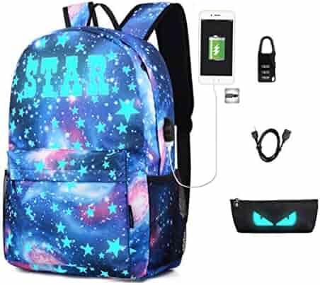e41f6e5e052a Shopping Nylon - Under  25 - Last 30 days - Backpacks - Luggage ...