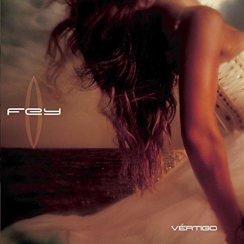 Se Lo Que Vendra (Album Version)