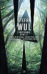 Stefan Wul, Intégrale 3 par Wul