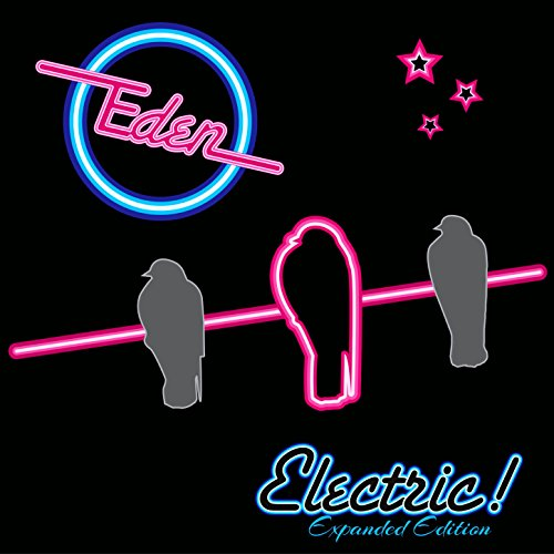 Electric! Expanded Edition [Ex...