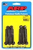ARP Automotive Replacement Engine Intake Manifolds & Parts