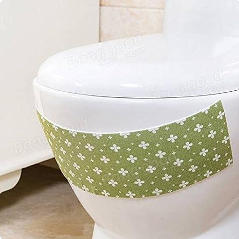 HYPNOS Verduras cocina lavamanos adhesivo pegatinas impermeables pegatina baño lavabo: Amazon.es: Hogar