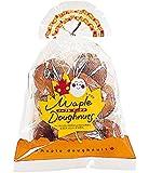 清水製菓 メープルドーナツ 1袋(8個)