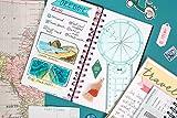 We R Memory Keepers 0633356620426 Tool Journal