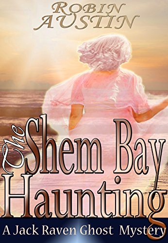 Download for free The Shem Bay Haunting