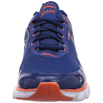 Zoot Men s Solana Running Shoe
