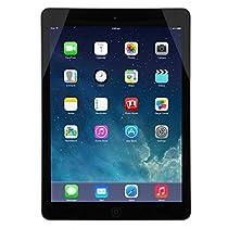 (Certified Refurbished) Apple iPad Air MD786LL/A