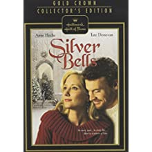 Silver Bells (Gold Crown Collector's Edition) (2005)