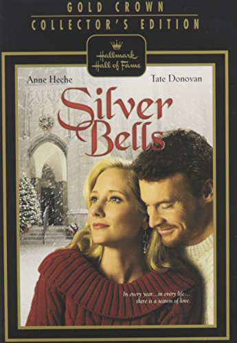 (Silver Bells (Gold Crown Collector's Edition) )