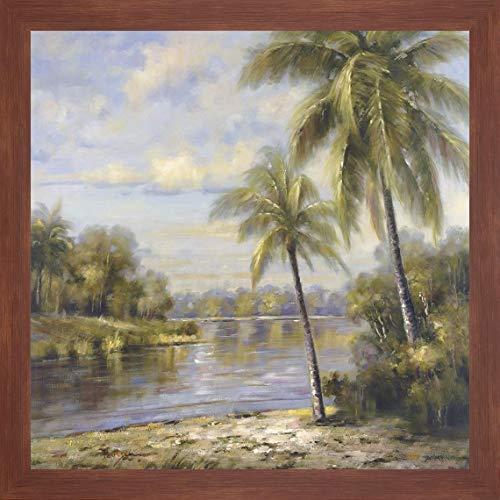 Island Tropics ll by Paulsen - 40