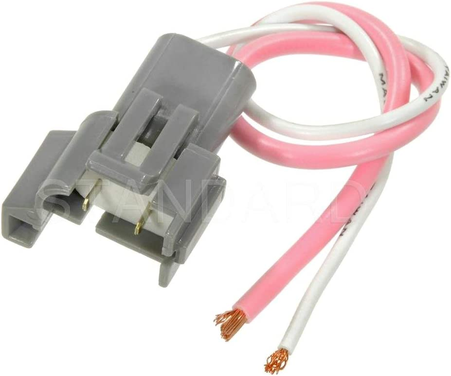 LT1 Ignition Coil Wire Harness Set TPI TBI Connector Fits GM Camaro Firebird replaces PT1909 S563