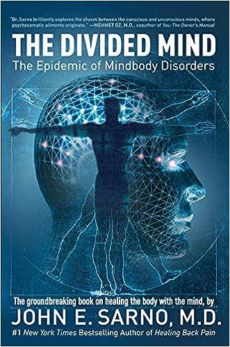 Ebook clinical psychology