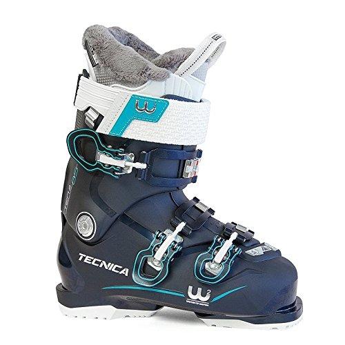 Tecnica Ten.2 85 Ski Boots Womens