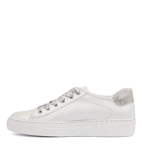 37462 De 17 Amazon Mujer Ara Para Cordones Zapatos 12 5fIRqR