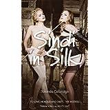 Sindi in Silk (Nexus)by Yolanda Celbridge