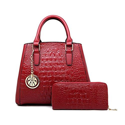 Picture Packages Liu Jiantao 2016 Autumn New Fashion Handbags Handbag Shoulder Diagonal Big Bag Tide Ms.