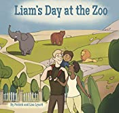 Liam's Day at the Zoo