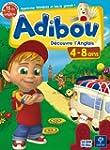 Adibou decouvre l'anglais