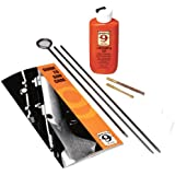 Hoppe's Air Pistol and Air Rifle Maintenance Kit