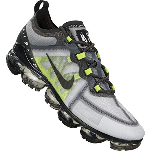 Nike Mens Air Vapormax 2019 Running Shoes 5