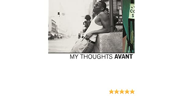 I wanna know (album version) by avant on amazon music amazon. Com.