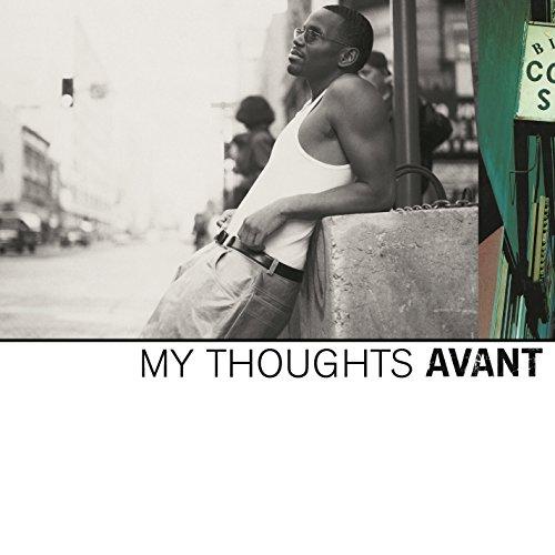 Avant folk by frode haltli on amazon music amazon. Com.