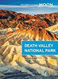 Moon Death Valley National Park (Travel Guide)