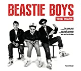 51cAWUIt8yL. SL160  - Beastie Boys Book (Book Review)