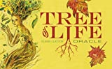 Tree of Life Oracle (with cards)