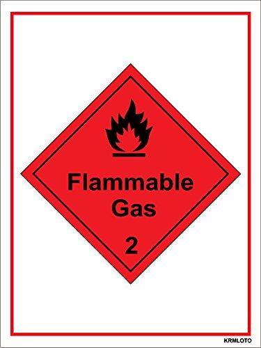 gas ball valve lockout - 3