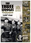 Three Stooges Collection, the - 1946-...