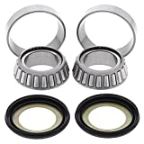#6: All Balls 22-1024 Steering Bearing Kit