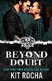 Beyond Doubt (O'Kane for Life, #1) (Volume 1)