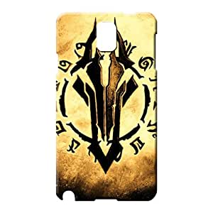 samsung note 3 covers Snap-on Awesome Look phone cover case darksiders