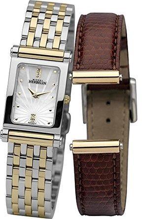 Michel Herbelin COF17048/BT59M, Women's Watch