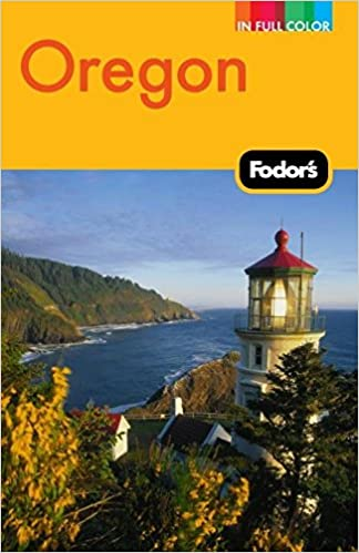 Fodor's The Complete Guide to the National Parks of the West (Full-color Travel Guide) downloadgolke