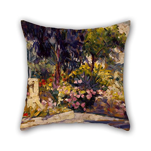 Artistdecor Pillow Cases 20 X 20 Inches / 50 By 50 Cm(two Sides) Nice Choice For Divan