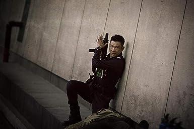 Shock Wave [Francia] [DVD]: Amazon.es: Andy Lau, Wu Jiang ...