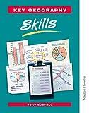 Key Geography: Skills