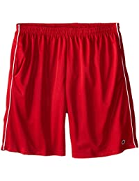 Men's Big Tall Athletic Shorts | Amazon.com