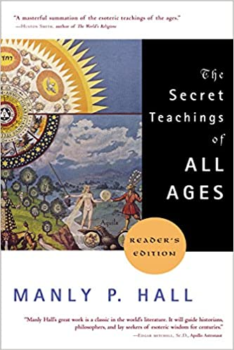 All pdf the ages secret teachings of