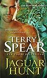 Jaguar Hunt (Heart of the Jaguar Book 3)